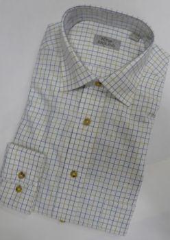 Peter England Shirt PE7445044